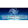 BlueWave Trading Precision Indicators for 6.5 NT Tradestation